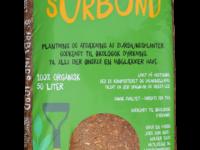 Champost Surbundsjord